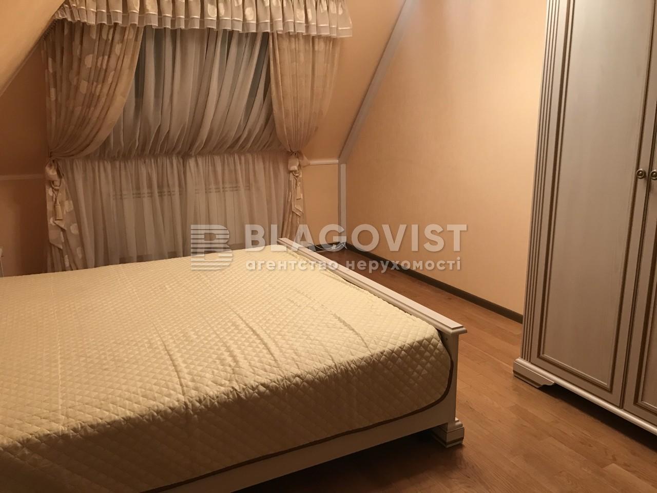 Дом F-42683, Любимовка (Киево-Святошинский) - Фото 7