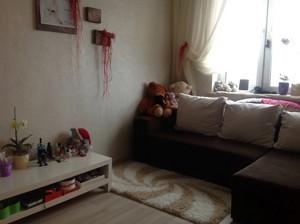 Квартира Z-742202, Княжий Затон, 21, Киев - Фото 15