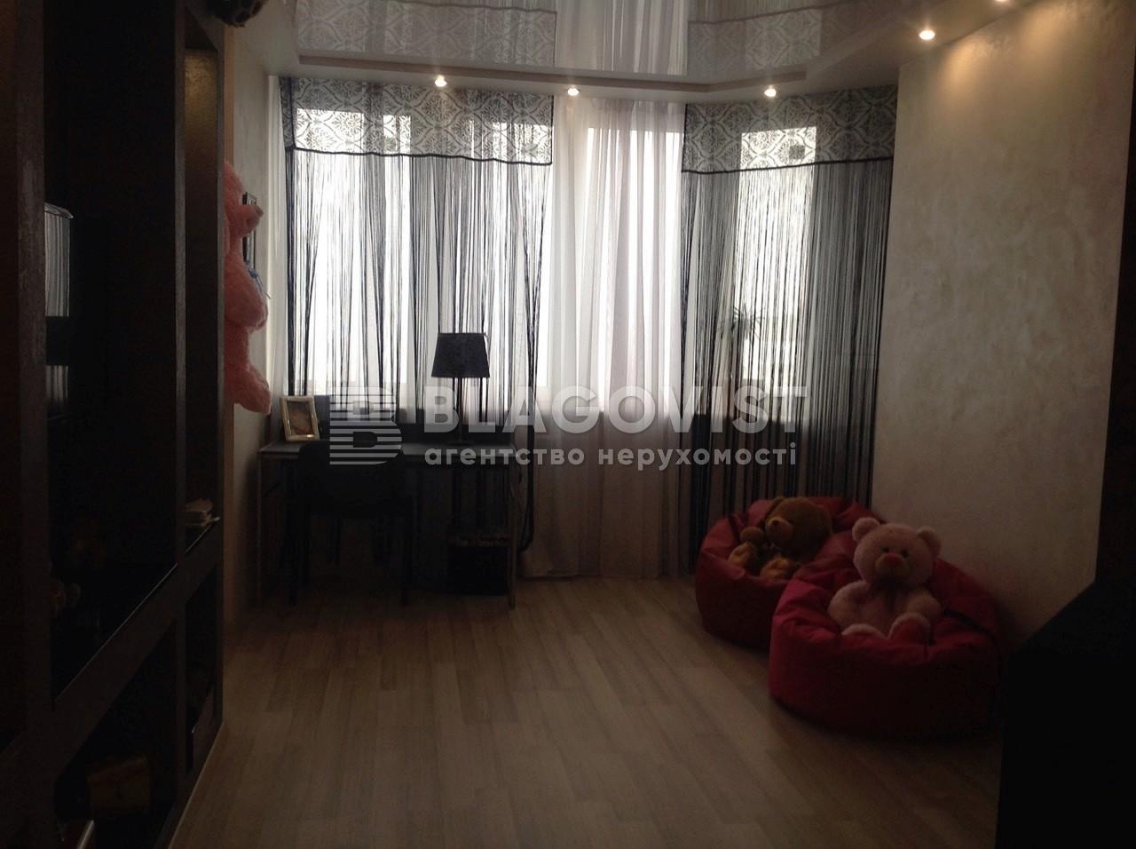 Квартира Z-742202, Княжий Затон, 21, Киев - Фото 14