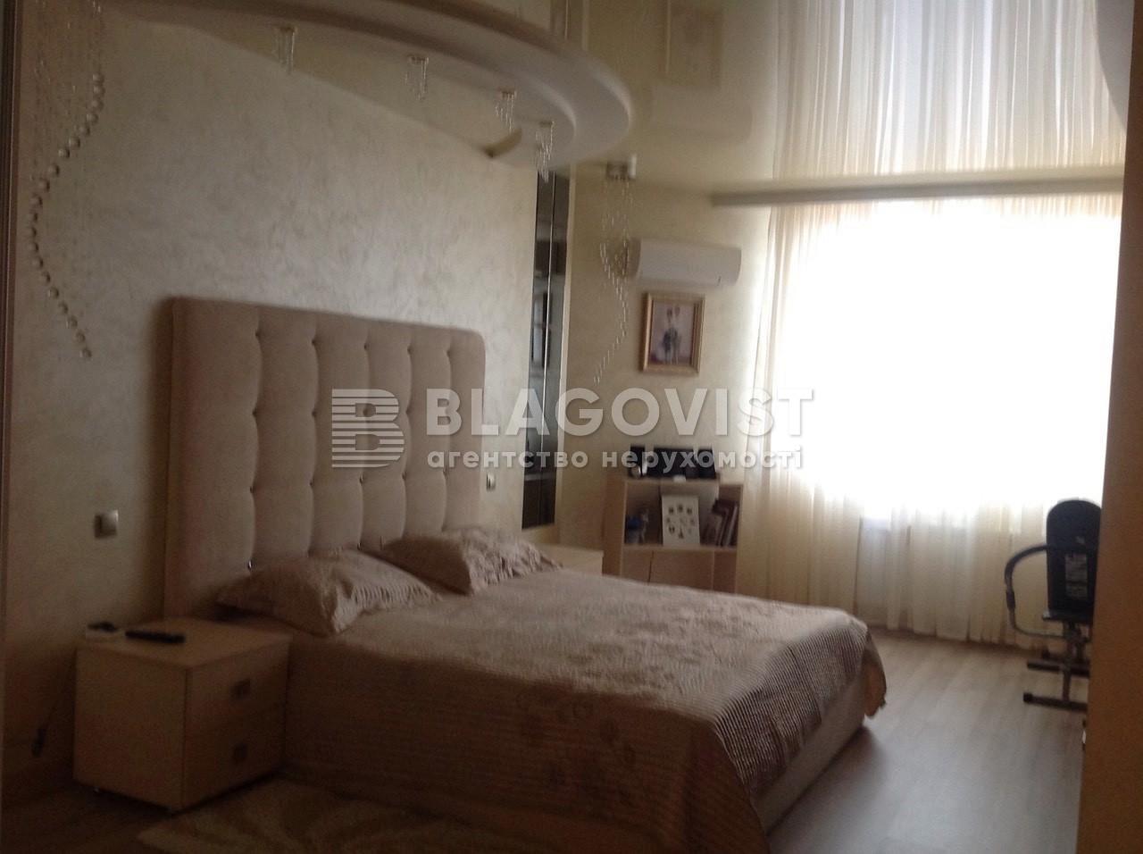 Квартира Z-742202, Княжий Затон, 21, Киев - Фото 16