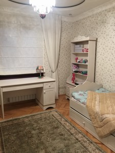 Apartment Hradynska, 6, Kyiv, R-31420 - Photo 3