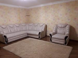 Квартира Чавдар Елизаветы, 1, Киев, Z-275142 - Фото3