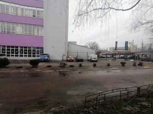 Нежилое помещение, Выборгская, Киев, F-42824 - Фото 8
