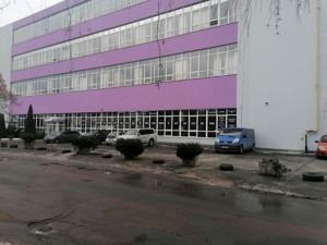 Офис, Выборгская, Киев, F-44089 - Фото