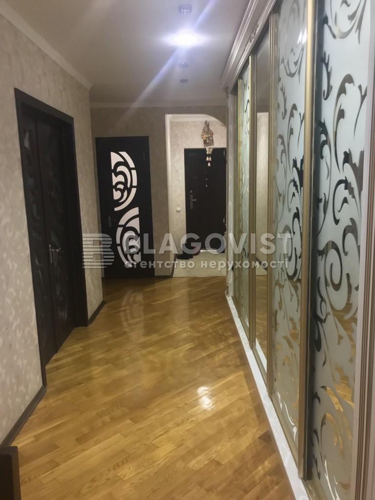 Квартира C-107062, Ломоносова, 60/5, Київ - Фото 9