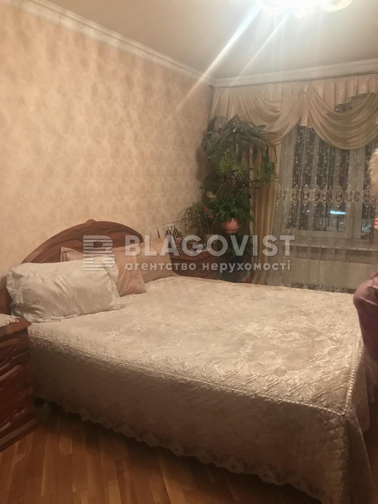 Квартира C-107062, Ломоносова, 60/5, Київ - Фото 8