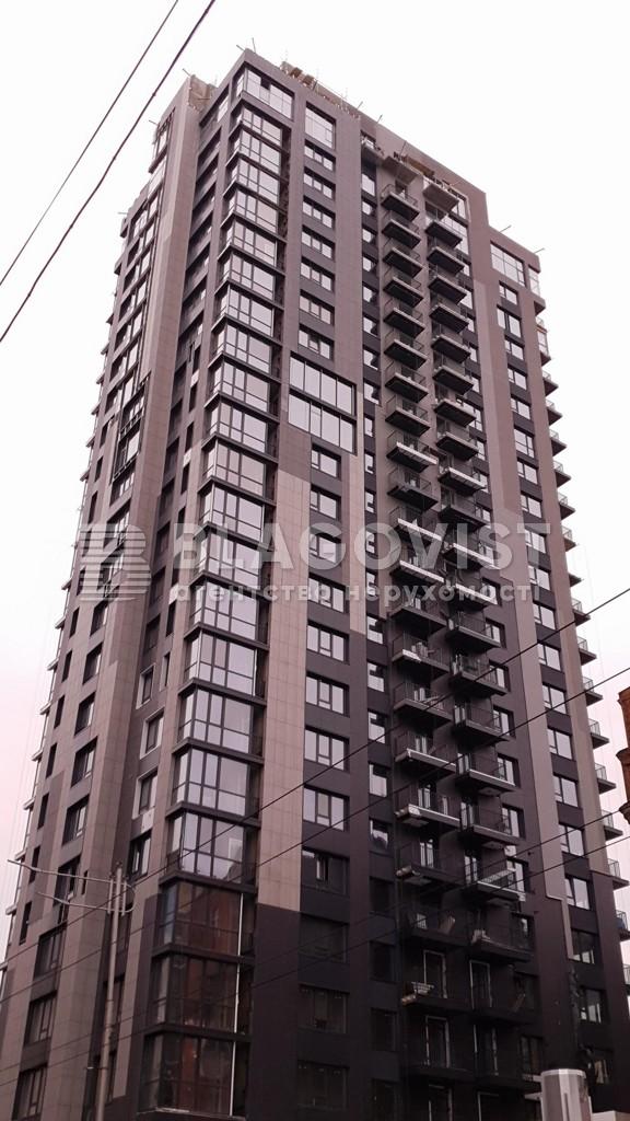 Квартира R-33552, Паньковская, 20/82, Киев - Фото 5