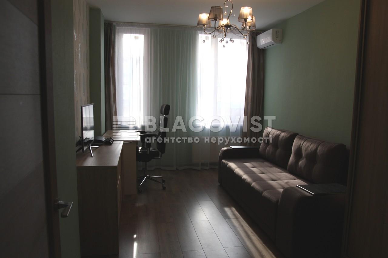 Квартира E-39246, Регенераторная, 4 корпус 10, Киев - Фото 10
