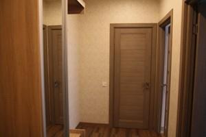 Квартира E-39246, Регенераторная, 4 корпус 10, Киев - Фото 20