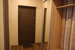 Квартира E-39246, Регенераторная, 4 корпус 10, Киев - Фото 22