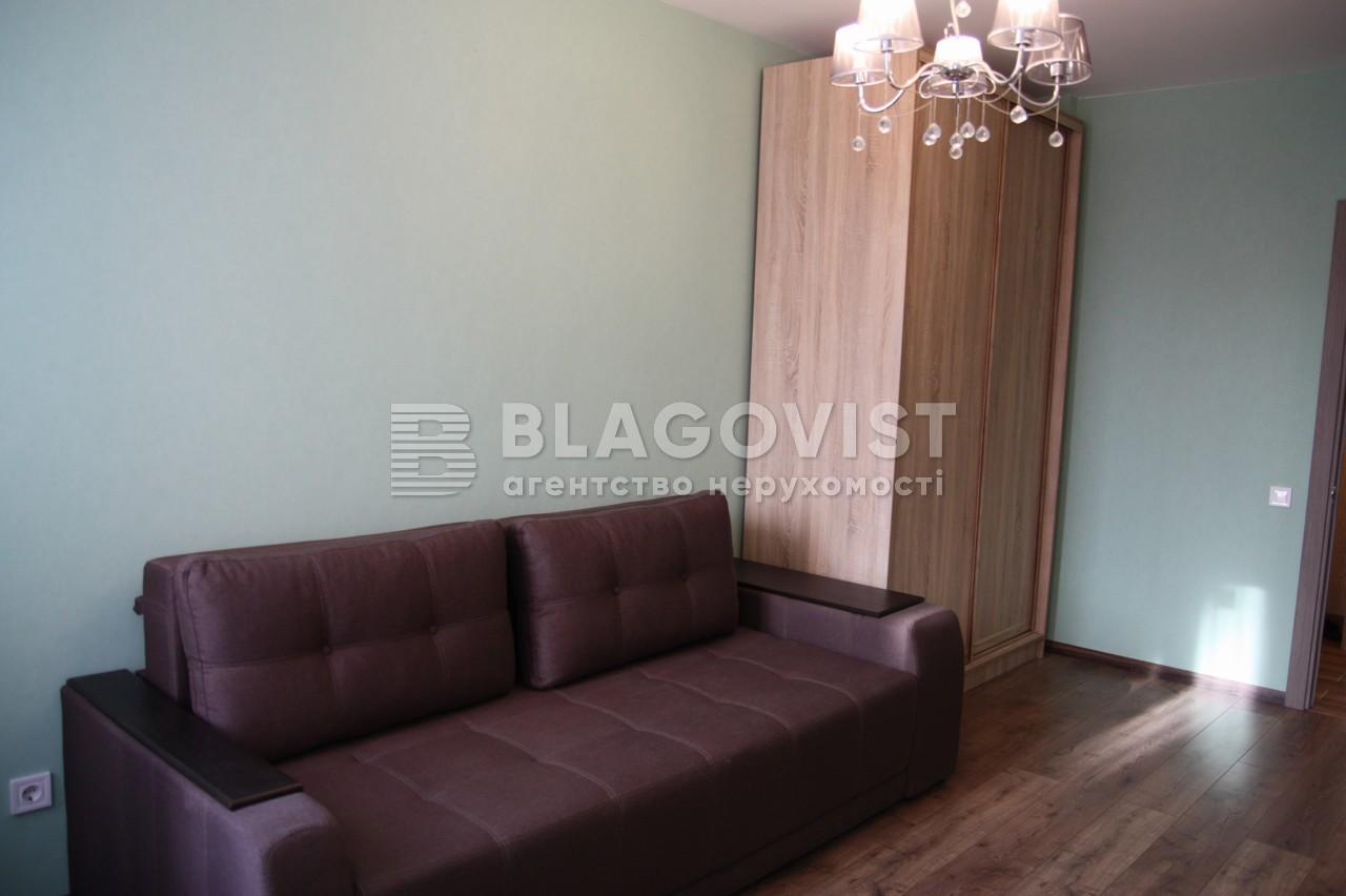 Квартира E-39246, Регенераторная, 4 корпус 10, Киев - Фото 12