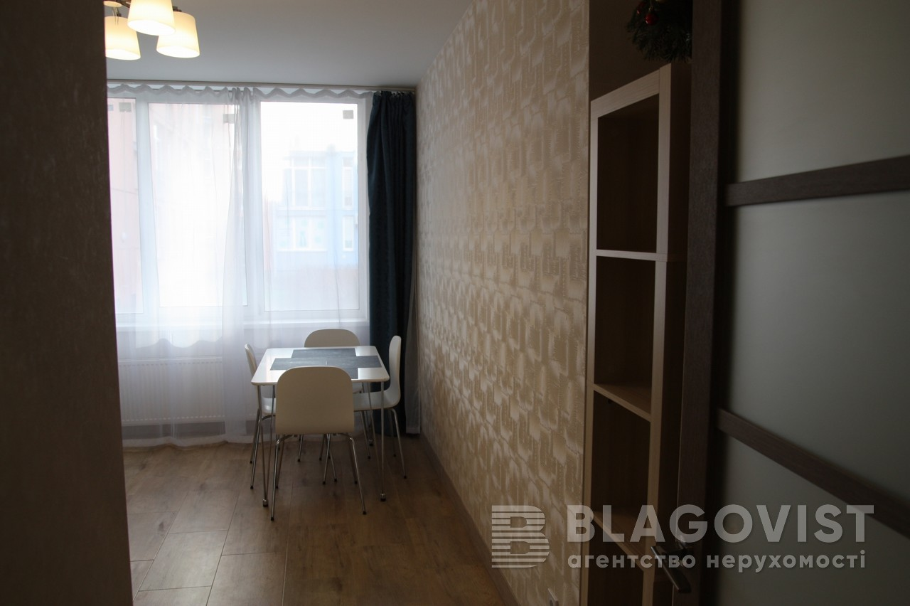 Квартира E-39246, Регенераторная, 4 корпус 10, Киев - Фото 16