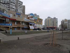 Нежилое помещение, E-16694, Ахматовой, Киев - Фото 6