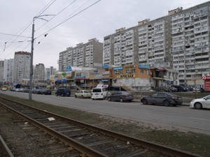 Нежилое помещение, E-16694, Ахматовой, Киев - Фото 7