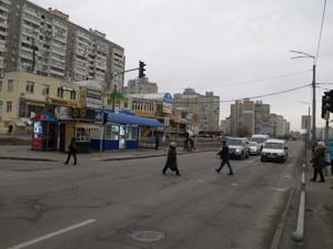Нежилое помещение, E-16694, Ахматовой, Киев - Фото 9