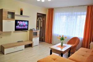 Квартира Леси Украинки бульв., 12, Киев, X-14053 - Фото3