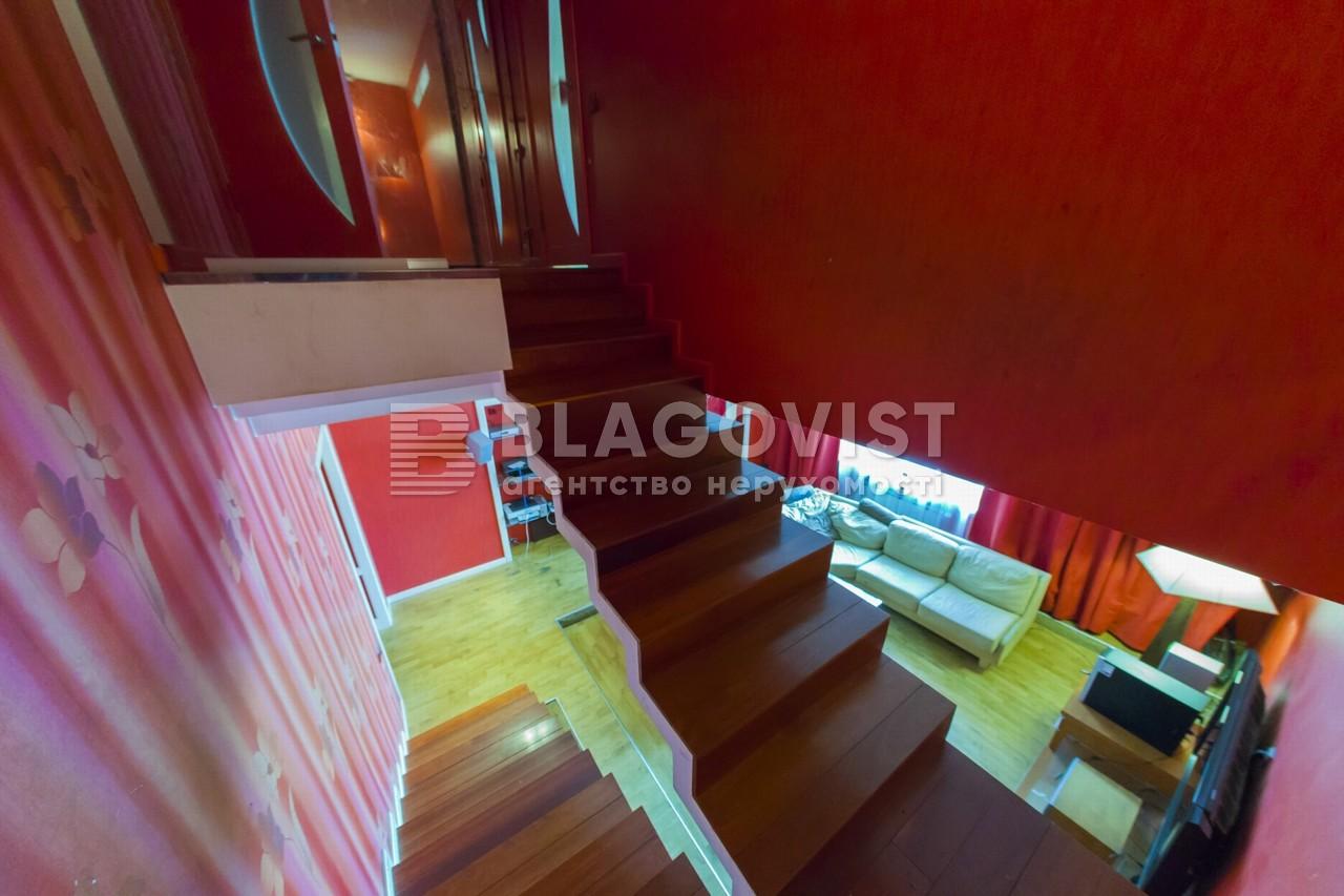 Офис, A-110888, Героев Сталинграда просп., Киев - Фото 10