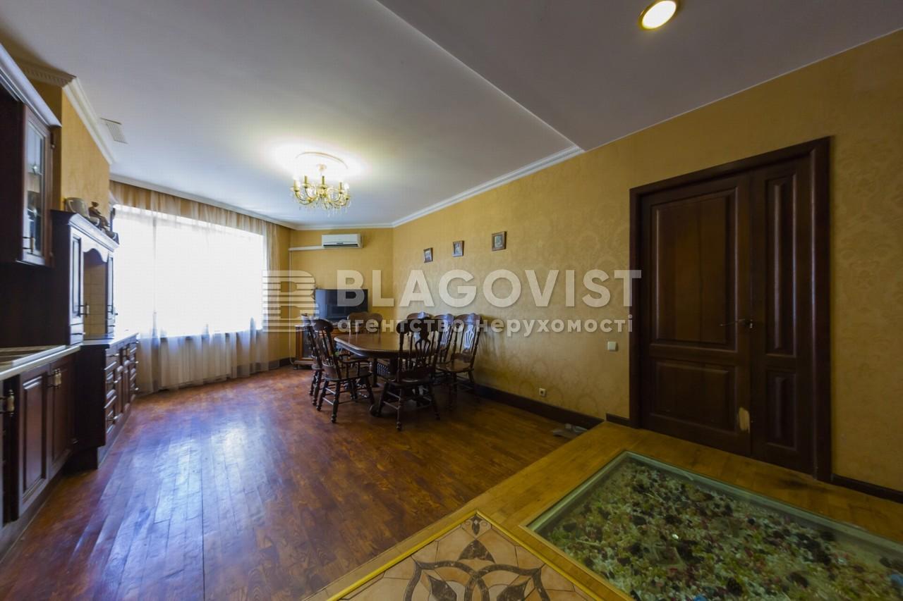 Офис, A-110888, Героев Сталинграда просп., Киев - Фото 21