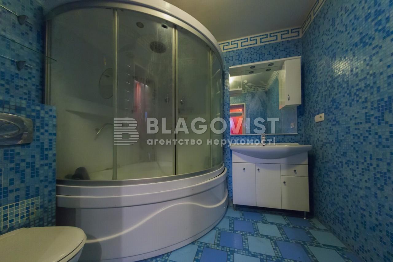 Офис, A-110888, Героев Сталинграда просп., Киев - Фото 24