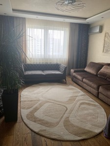 Квартира Мишуги Александра, 8, Киев, Z-622741 - Фото3