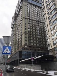 Квартира F-42828, Драгомирова, 14а, Київ - Фото 6