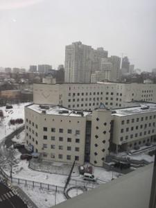 Квартира Драгомирова Михаила, 14а, Киев, F-42834 - Фото