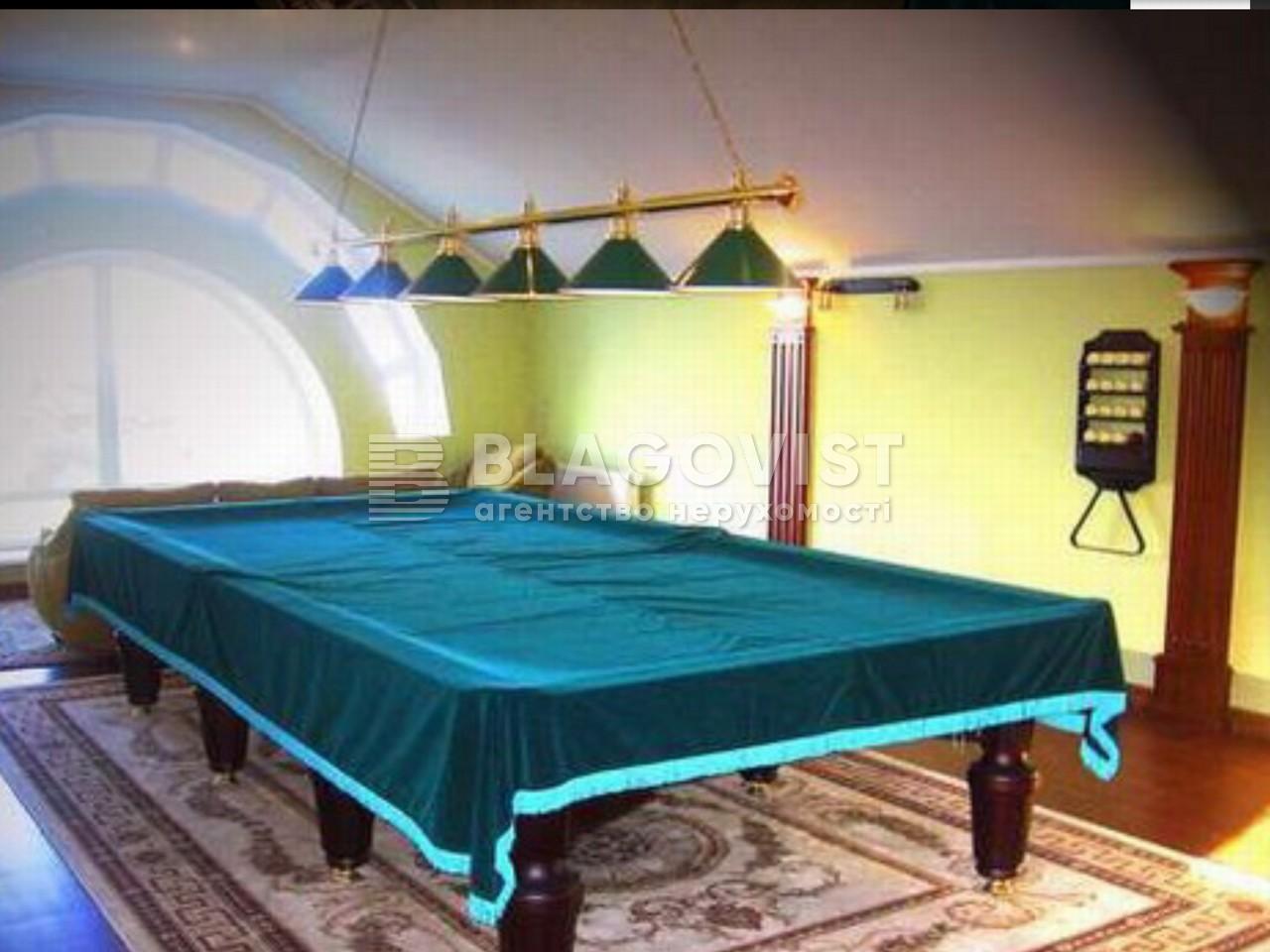 Квартира R-30796, Бехтеревский пер., 14, Киев - Фото 14