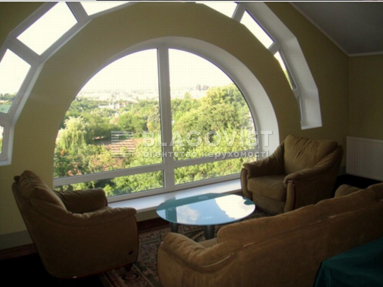 Квартира R-30796, Бехтеревский пер., 14, Киев - Фото 9