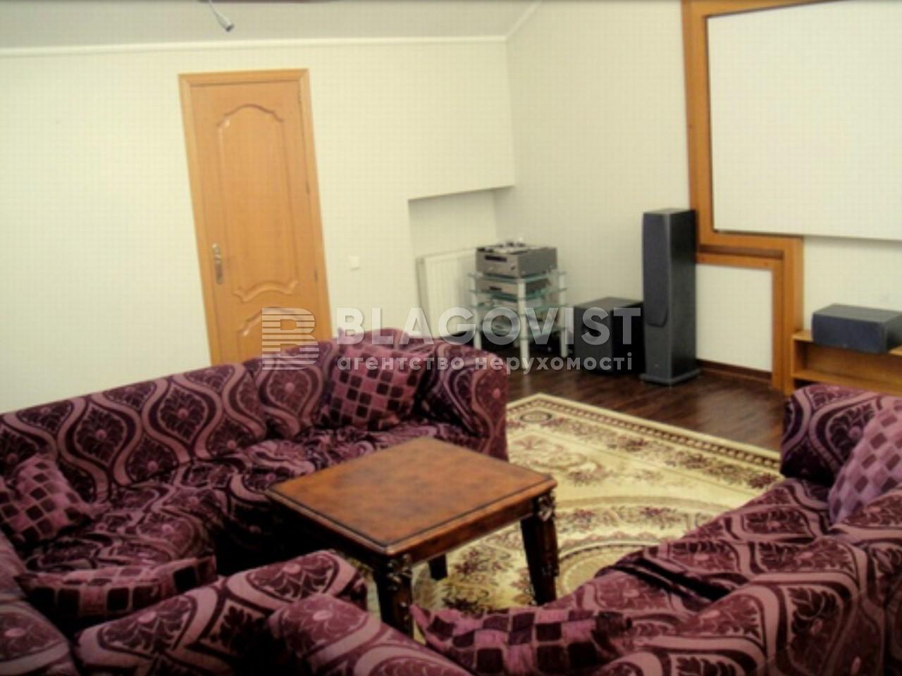 Квартира R-30796, Бехтеревский пер., 14, Киев - Фото 10