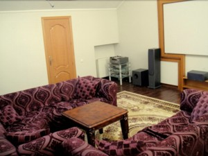 Квартира Бехтеревський пров., 14, Київ, R-30796 - Фото 9