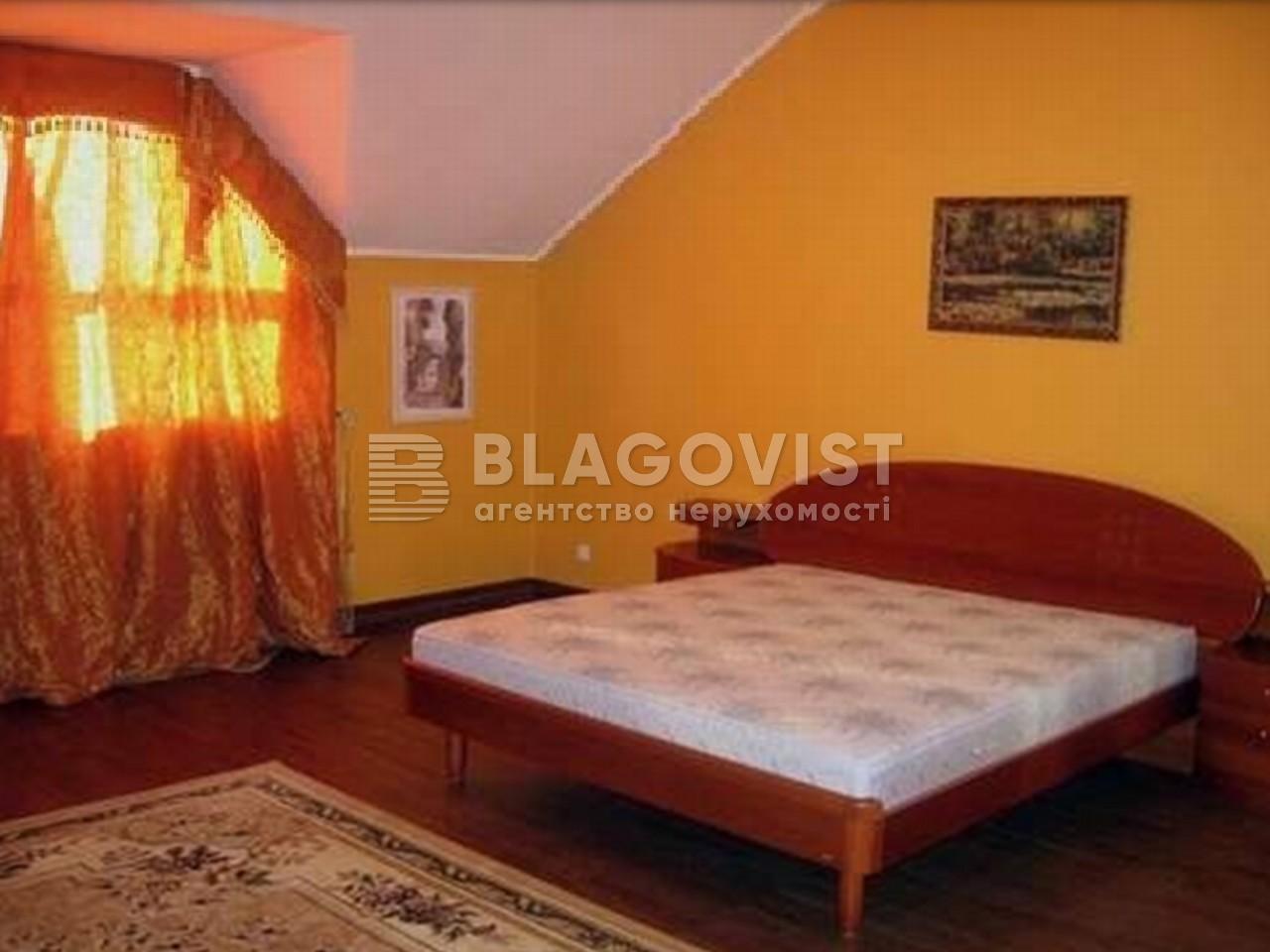 Квартира R-30796, Бехтеревский пер., 14, Киев - Фото 11