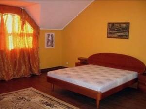 Квартира Бехтеревський пров., 14, Київ, R-30796 - Фото 10