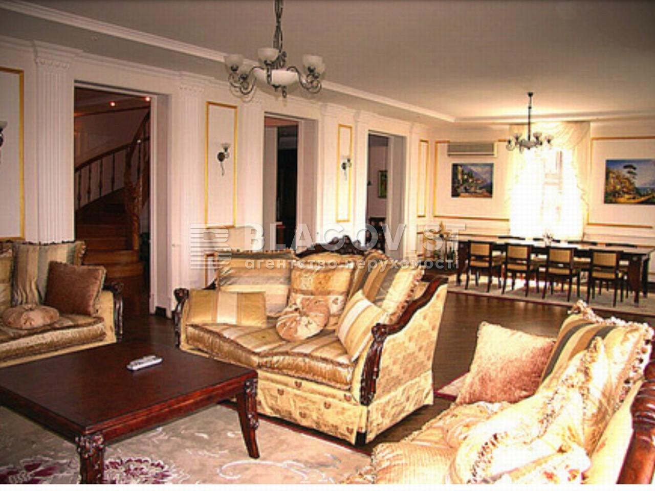 Квартира R-30796, Бехтеревский пер., 14, Киев - Фото 13