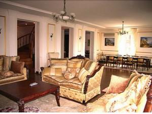 Квартира Бехтеревский пер., 14, Киев, R-30796 - Фото 12