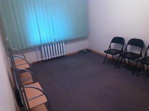 Квартира Новогоспитальная (Щорса пер.), 5а, Киев, Z-625783 - Фото3