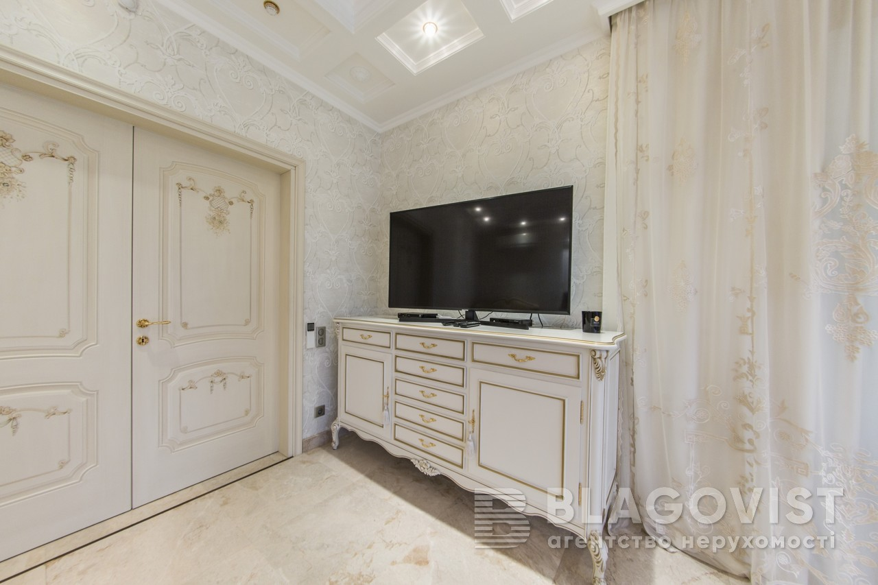 Дом E-39143, Лесная, Романков - Фото 9