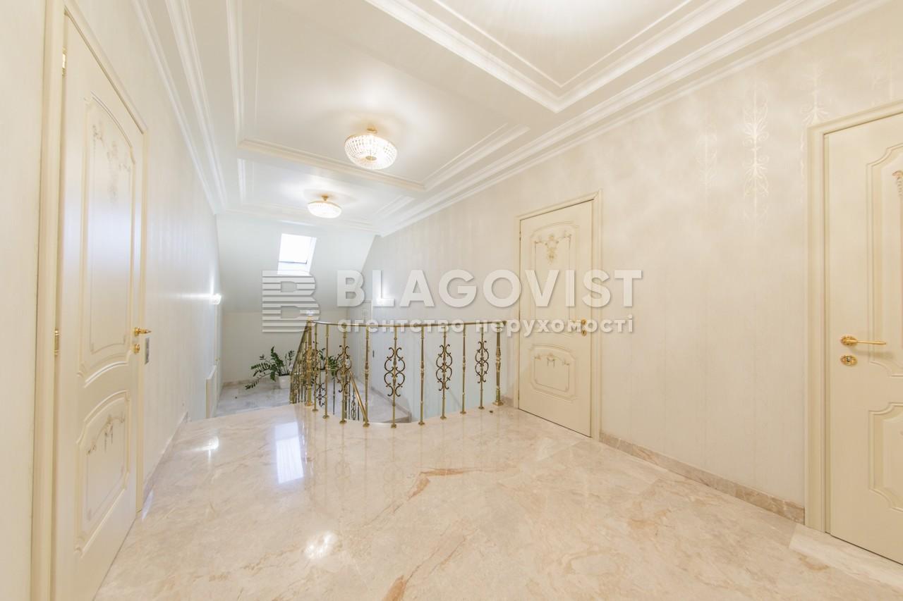 Дом E-39143, Лесная, Романков - Фото 36