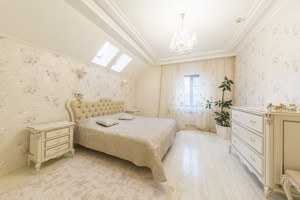 Дом E-39143, Лесная, Романков - Фото 17