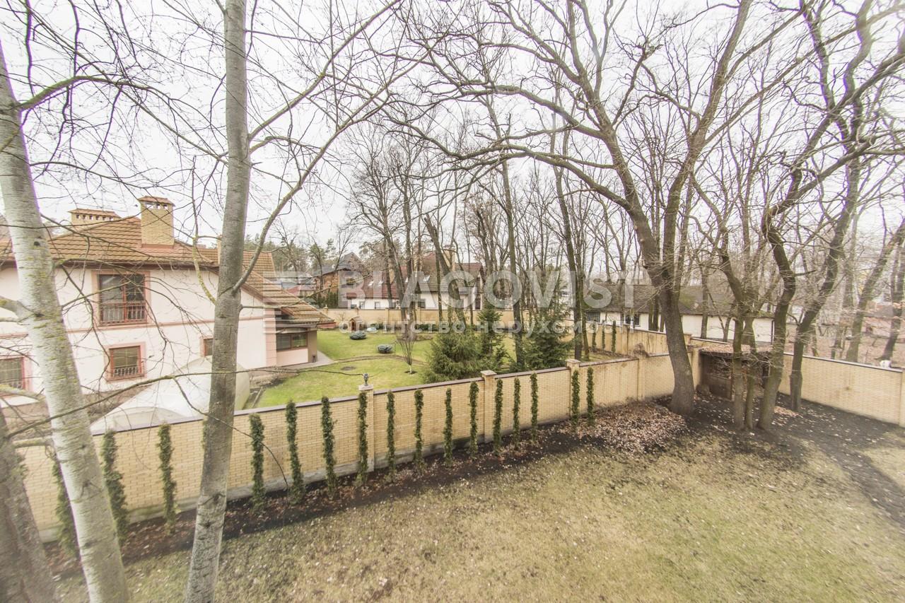 Дом E-39143, Лесная, Романков - Фото 40