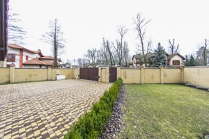 Дом E-39143, Лесная, Романков - Фото 42