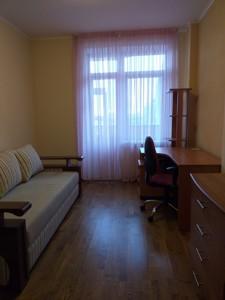 Квартира Коперника, 12д, Киев, F-42756 - Фото 8