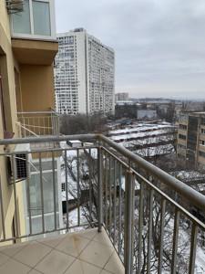 Apartment Konovalcia Evhena (Shchorsa), 36е, Kyiv, F-42835 - Photo3