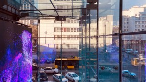 Офіс, A-110974, Антоновича (Горького), Київ - Фото 24