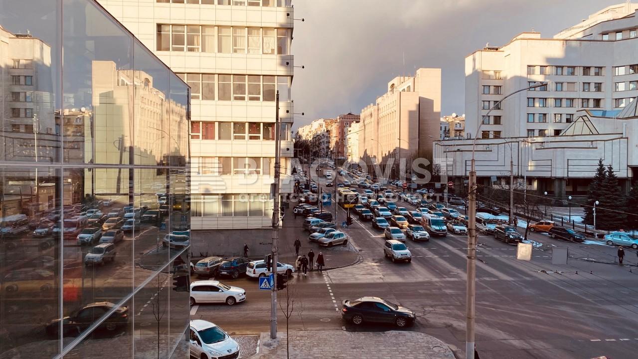 Офіс, A-110974, Антоновича (Горького), Київ - Фото 25