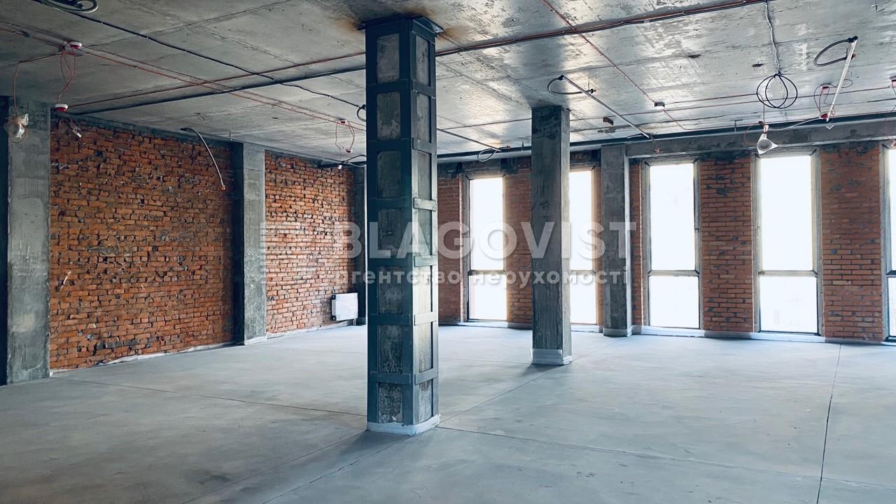 Офіс, A-110974, Антоновича (Горького), Київ - Фото 10