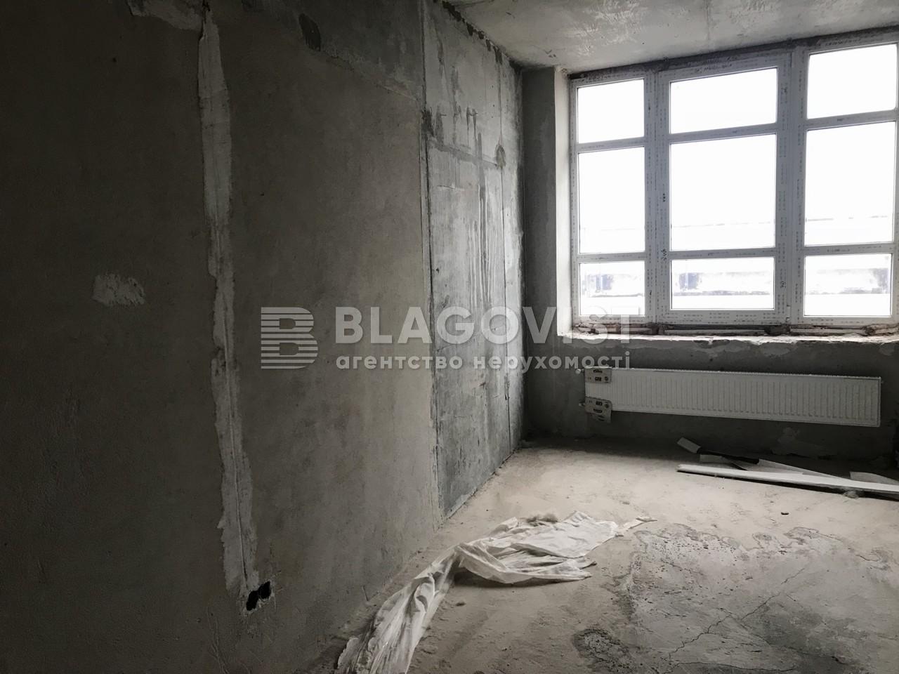 Квартира H-46074, Жилянская, 59, Киев - Фото 6