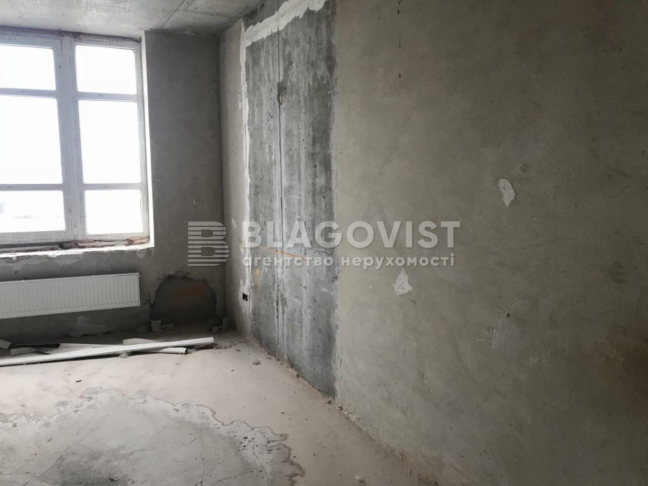 Квартира H-46074, Жилянская, 59, Киев - Фото 7
