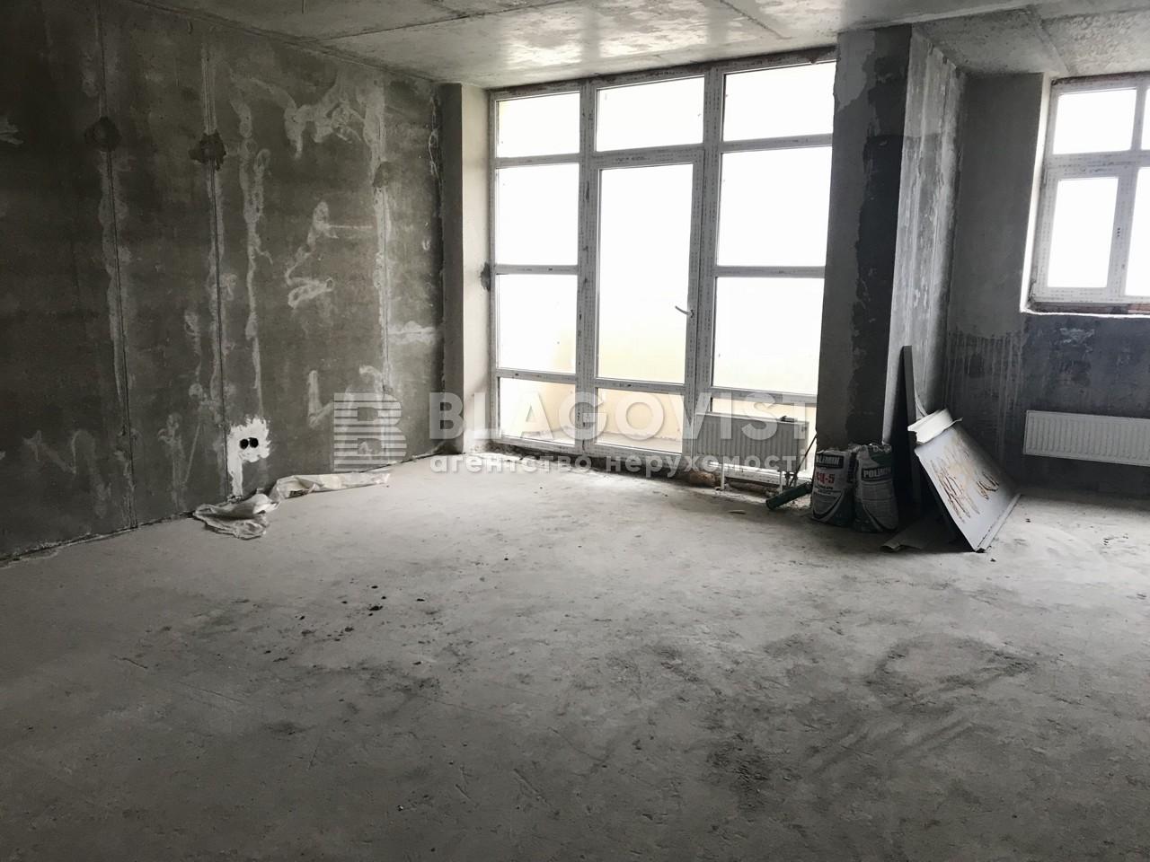 Квартира H-46074, Жилянская, 59, Киев - Фото 8