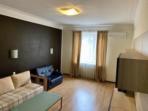 Квартира Жилянская, 54, Киев, E-39099 - Фото3