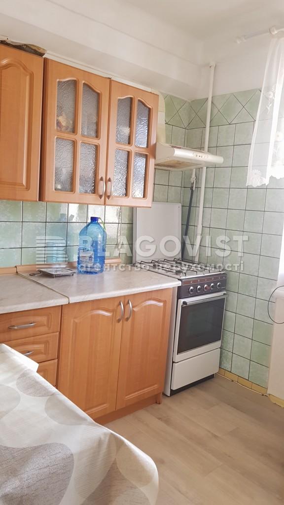 Квартира E-39250, Коновальца Евгения (Щорса), 35, Киев - Фото 7